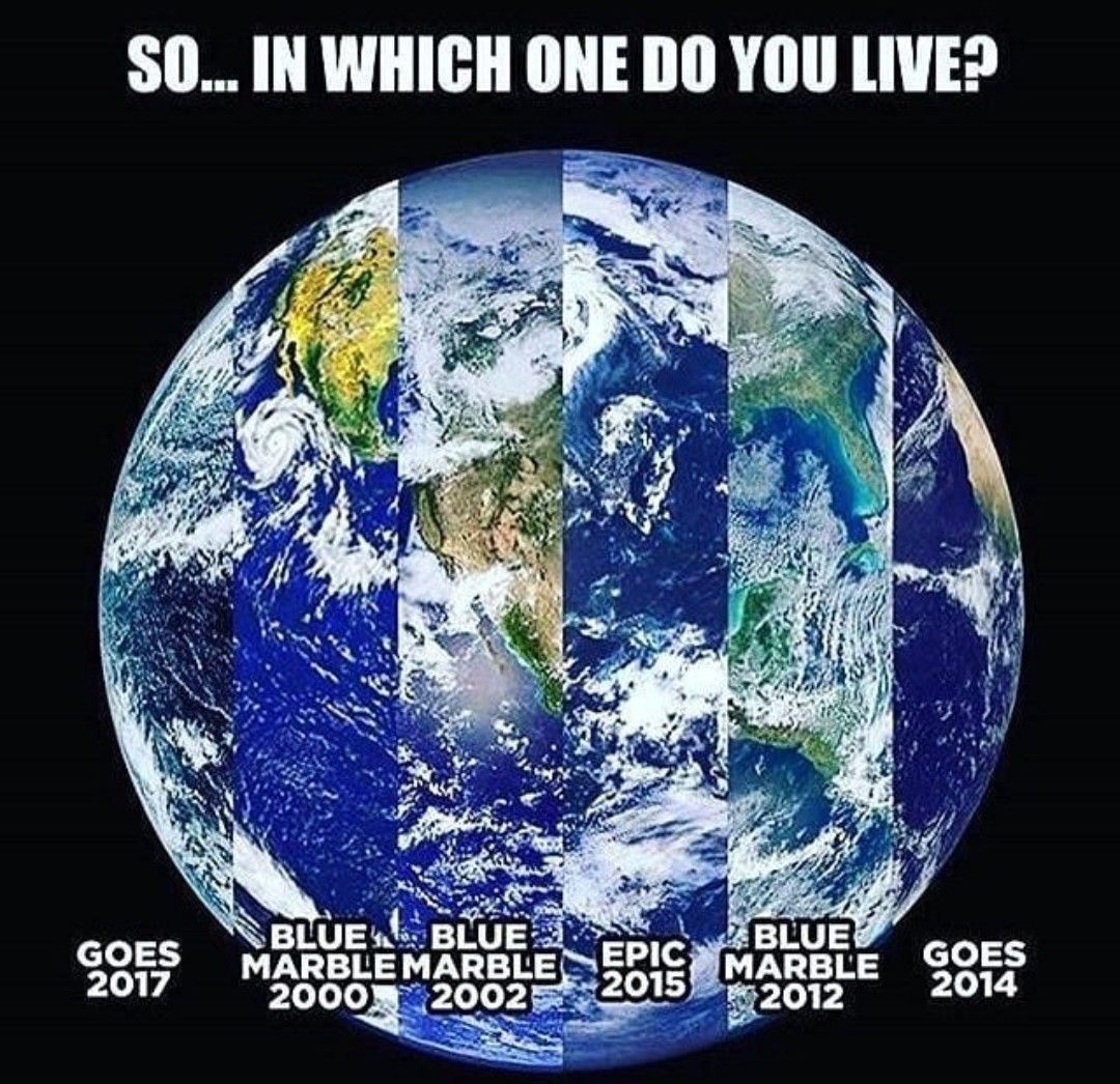 Pin By Tanya On Flat Earth Makes More Sense Than Not Flat Earth Flat Earth Meme Nasa Lies