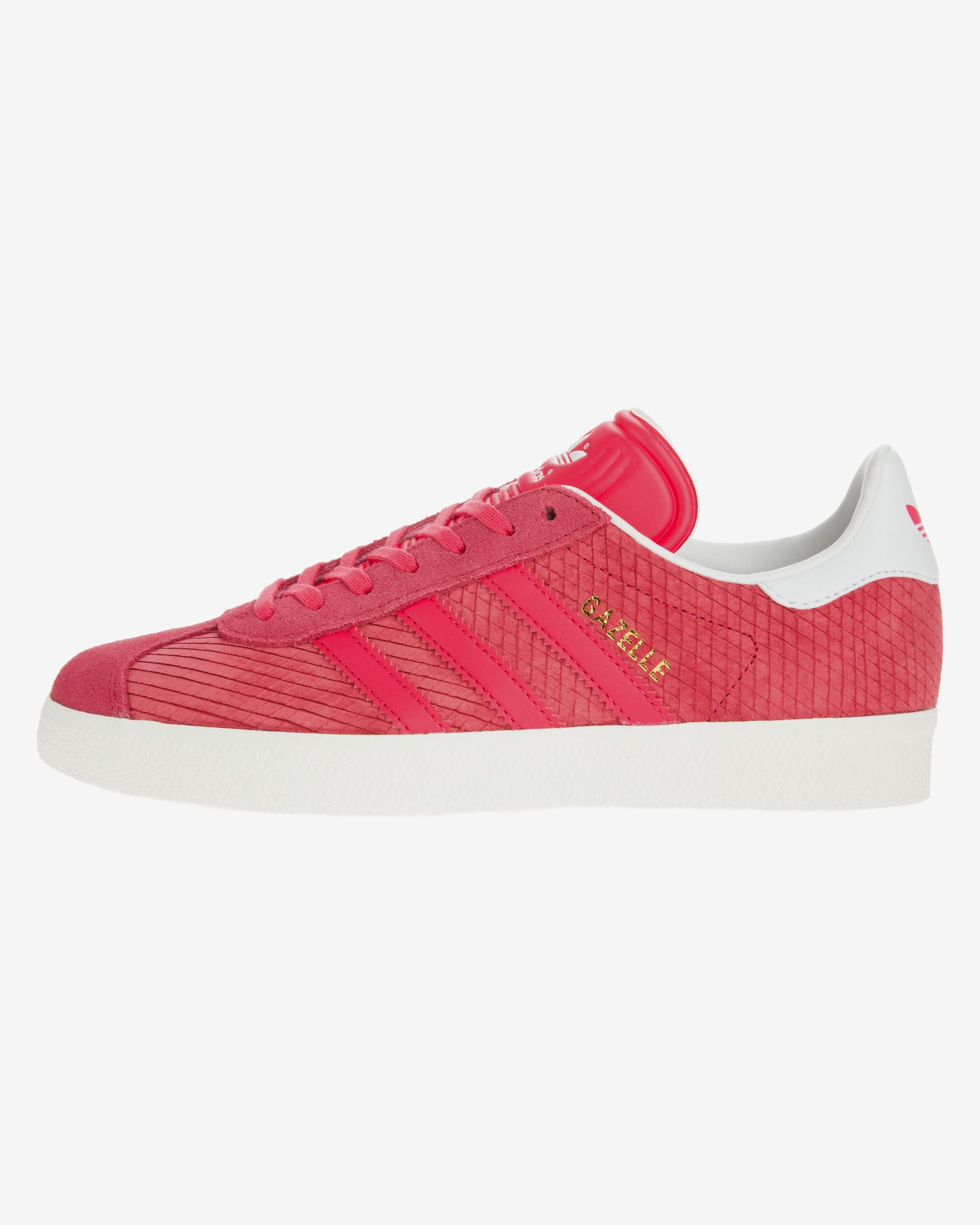 the latest 1fe2c ce7a8 adidas Originals Gazelle Sneakers