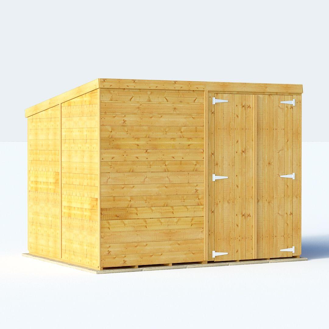 garden shed double doors commedesgarconsmademoiselle