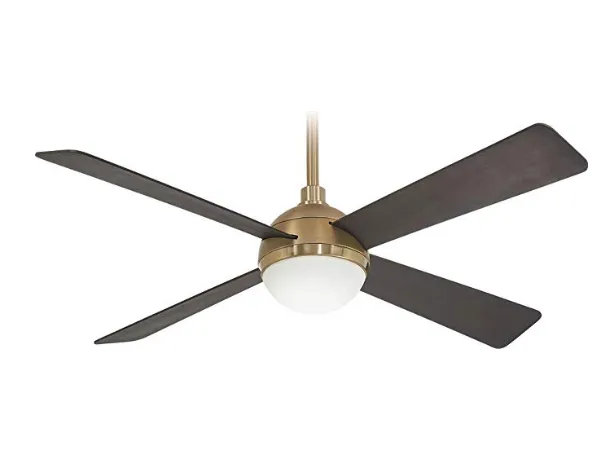 Fan With Remote Control Reviews 2019