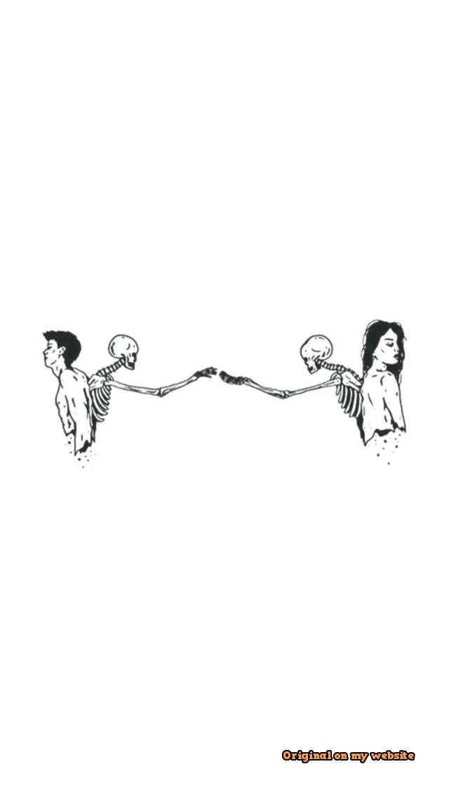 Art Sketches Ideas - Manchmal haben Menschen ihr Herz zusammen, aber ihr Körper muss getrennt werden...  #artsketchesdeepbeautiful #artsketchestumblr #kunstskizzenbuch #KunstskizzenKritzeleienkreativ #kunstskizzenmenschen #skizzenkunstlk