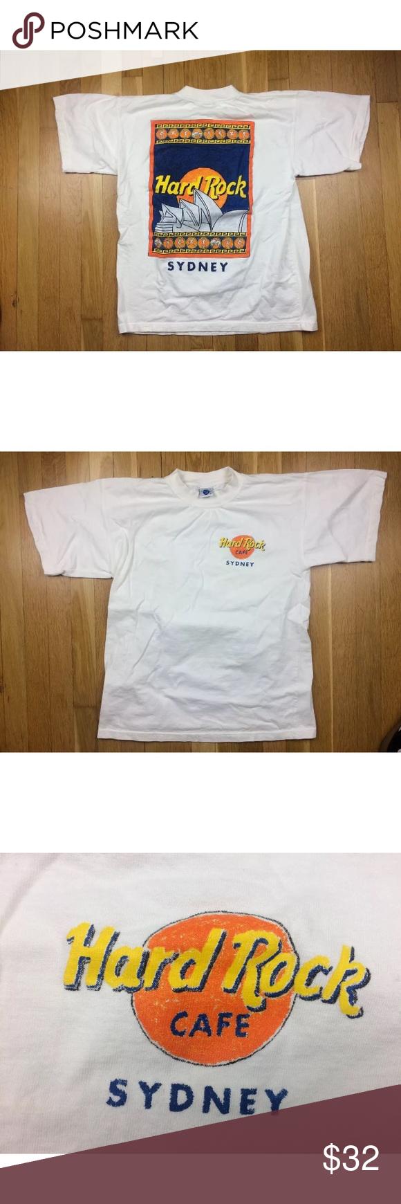 T-Shirt Manica Lunga da Neonato per Neonato Babies Rock Onesie Unisex Bodysuits Cloth