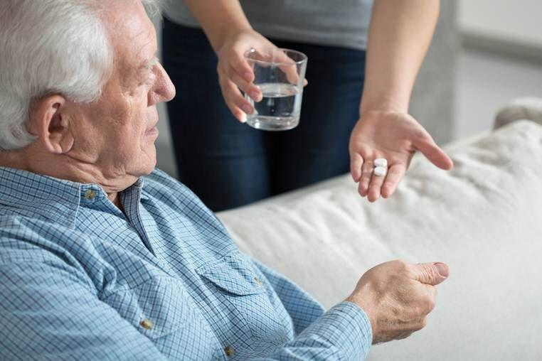 La diabetes se lleva mejor cuando alguien cercano te apoya.
