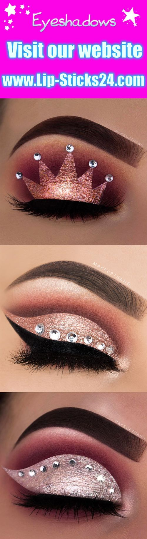 Makeup eyeshadow makeup ideas step by step foundation makeup makeup eyeshadow makeup ideas step by step foundation makeup tutorial for beginners makeup baditri Image collections