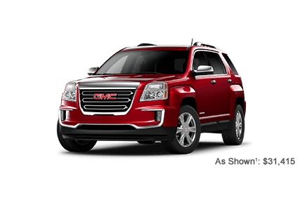 Crossovers   SUVs   GMC   Automotive  General    Pinterest   Compact     Crossovers   SUVs   GMC