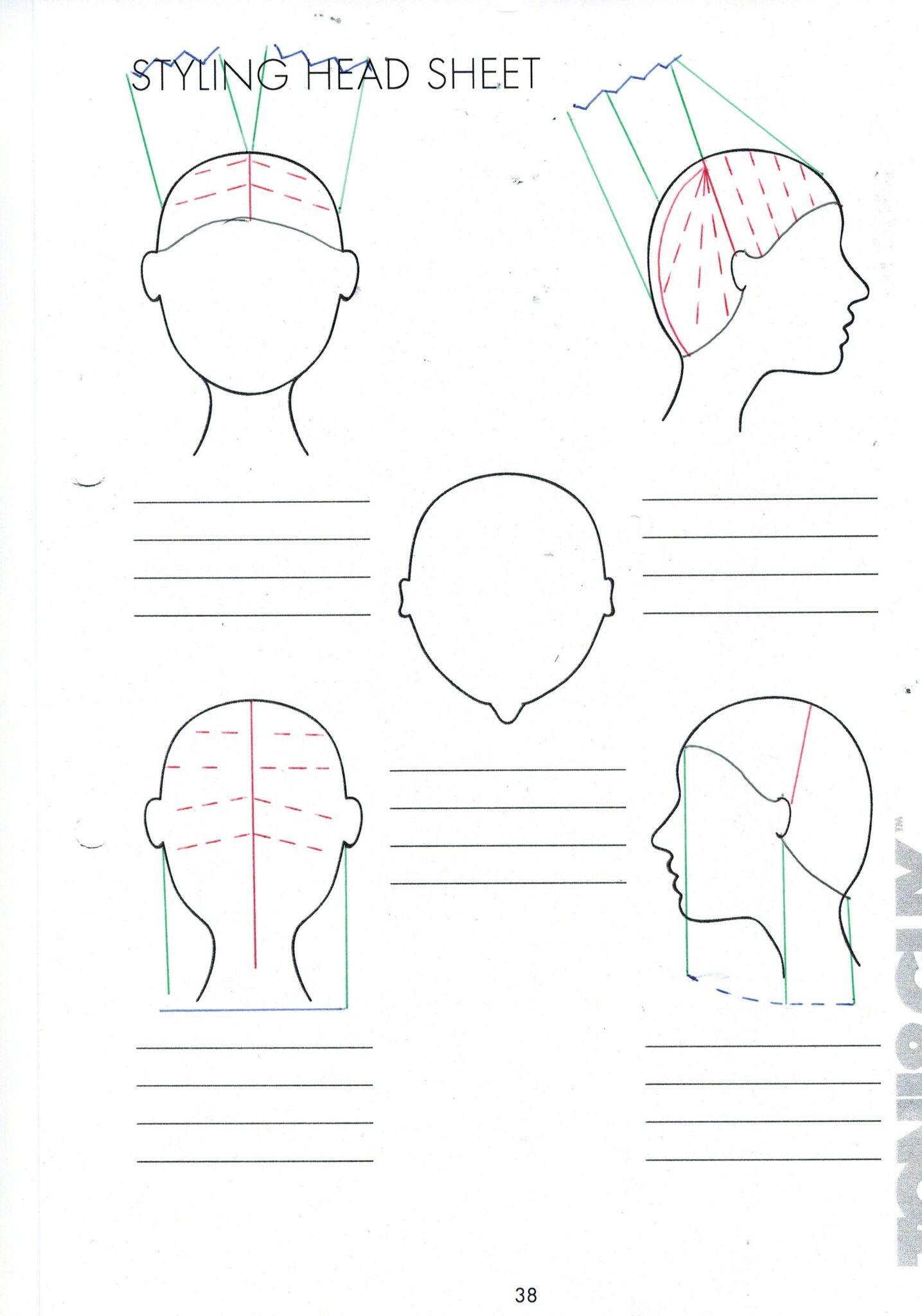 Degrees Of Diagrams For Cutting Hair | Wiring Diagram Database on food diagrams, makeup diagrams, fashion diagrams, hair diagram different layers, skin diagrams, tailoring diagrams, color diagrams, reflexology diagrams, hair layering diagram, chemistry diagrams, hvac systems diagrams, steam boiler diagrams,