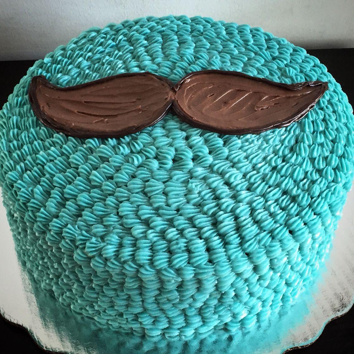 села гагарино торт для мужчины кремовый фото этому рецепт блинчики