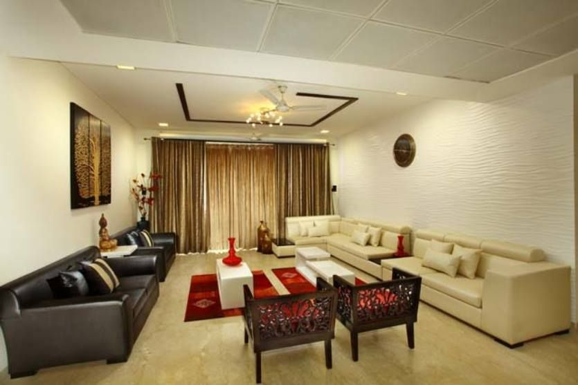 Zingyspotlight today meenu agarwal owner of theme  concept based home design also rh pinterest