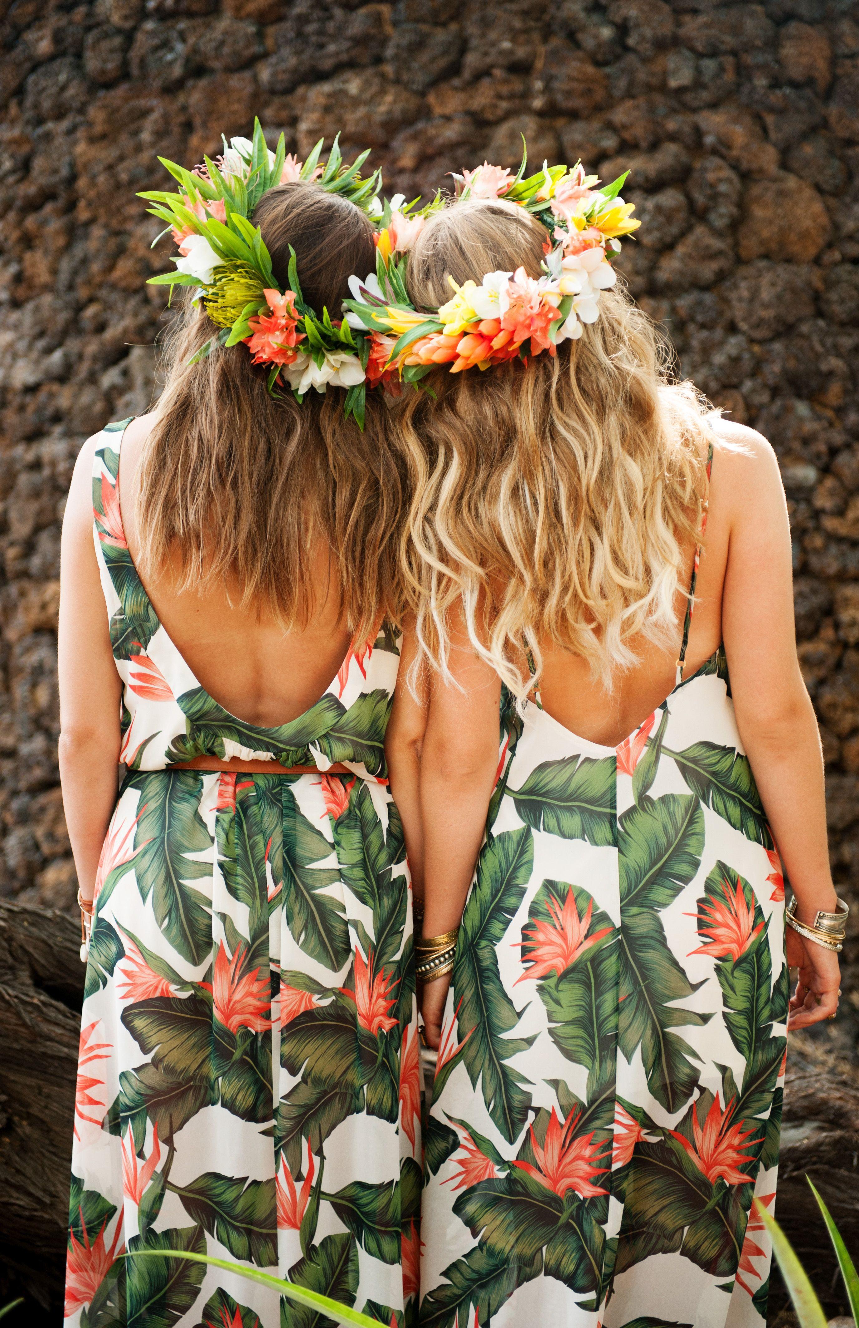 Jolie maxi dress paradise found wardrobes beach and summer jolie maxi dress paradise found beach weddingsbeach wedding ombrellifo Choice Image