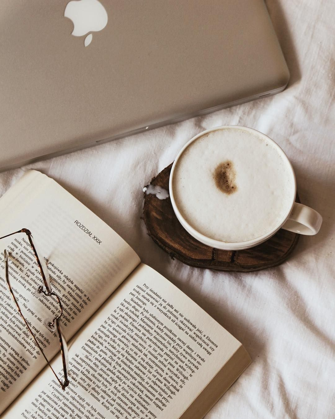 Art Aesthetic Julianiden Coffee And Books Coffee Quotes