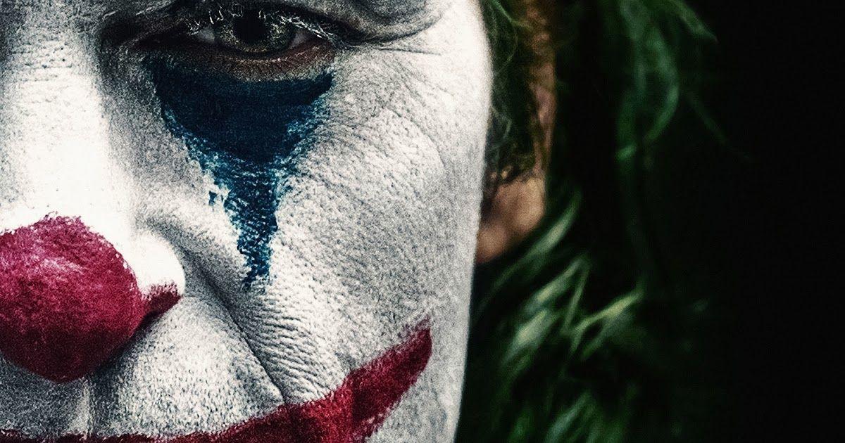 30 Full Hd 4k Ultra Hd Joker Pic Download Joker 2019 Wallpapers Wallpaper Cave Download Jok In 2020 Joker Wallpapers Joker Hd Wallpaper Joker Iphone Wallpaper