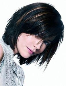 Pin On Hair Cuts For Medium Long Styles