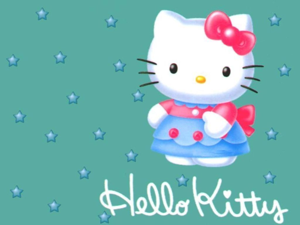 hello kitty | Fondos de pantalla de Hello kitty ~ ☠ Angeli Hernandez