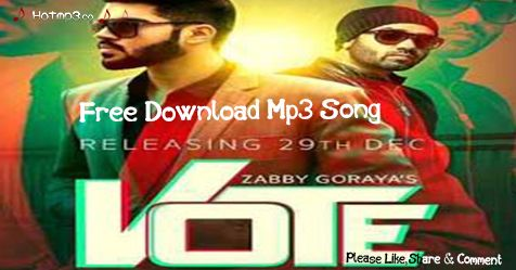 Pin By Hotmp3 On Punjabi Music Pop Songs Remix Pop Songs Songs Mp3 Song
