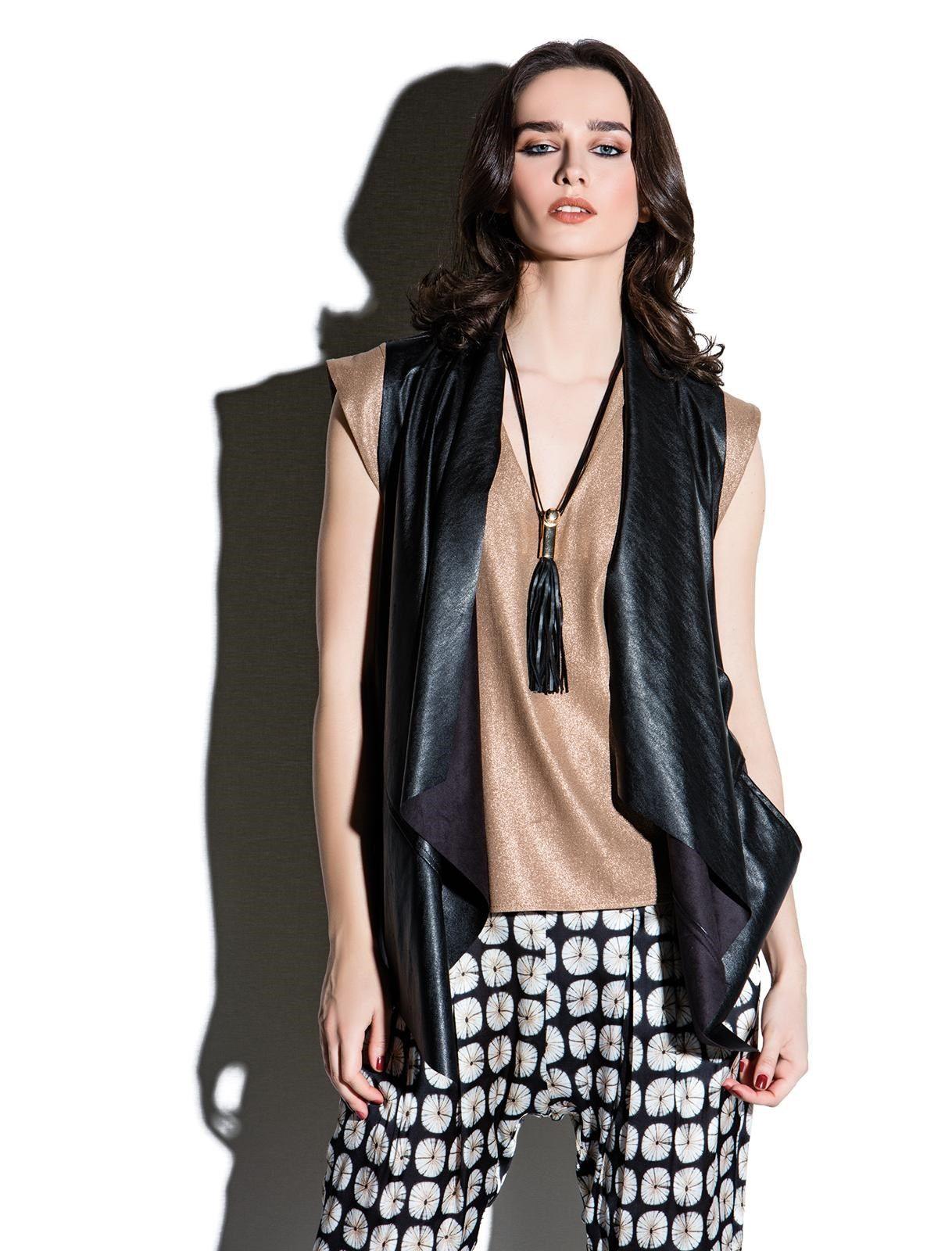 Operà Fashion - Spring Summer 2016