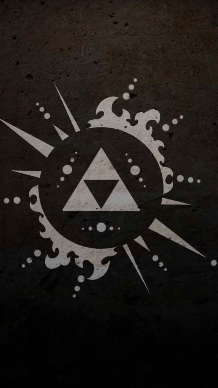Hd wallpaper zelda - Find This Pin And More On Hd Wallpapers