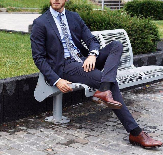 Iswmenswear Iswmenswear Com Mens Outfits Mens Street Style Dapper Men