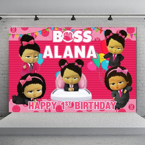 Pin By Lekethia Sims On Alaina 2nd Birthday In 2019