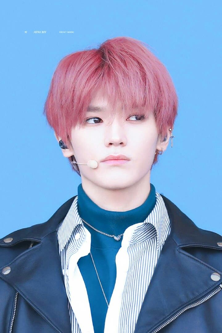 Pin de COLOR it VAGUE em TY/NCT | Nct taeyong, NCT e Nct 127