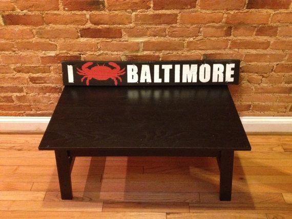 Baltimorelove!