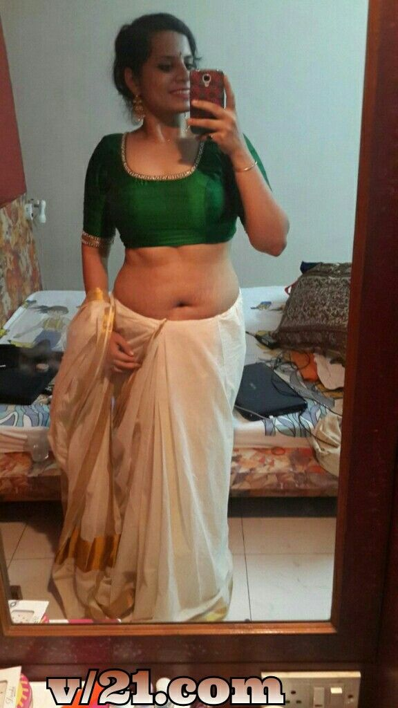 kerala girls real sex nude images