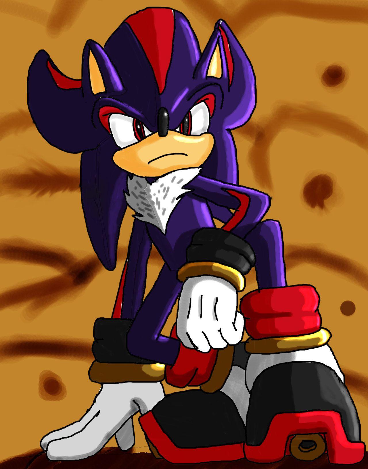 Shadic   Gamer life   Hedgehog art, Shadow the hedgehog, Sonic fan