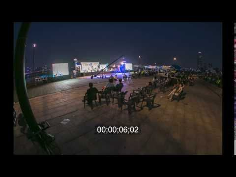 timelapse native shot :14-07-27 여의도 한강-06 3930x2500 29-97f_1