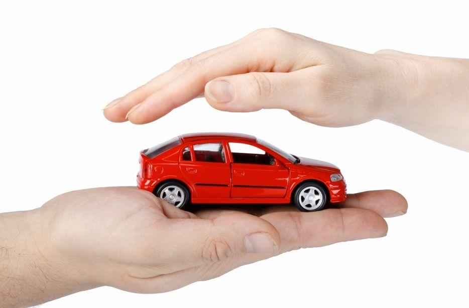 Auto Insurance Fishers In Best Car Insurance Auto Insurance