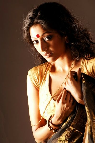 Sexy images of paoli dam