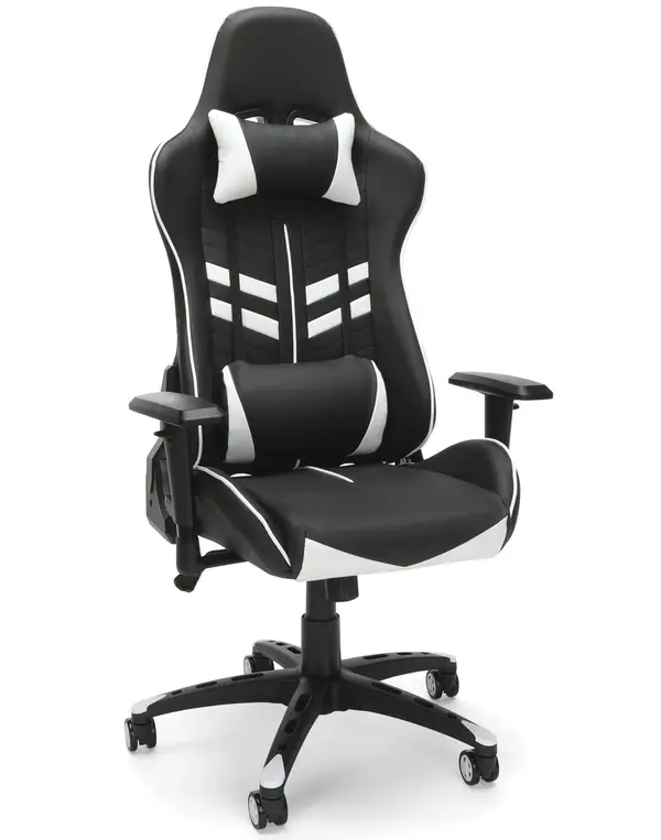 The Best Desk Chairs To Get Online In 2020 Best Computer Chairs Gaming Chair Chair