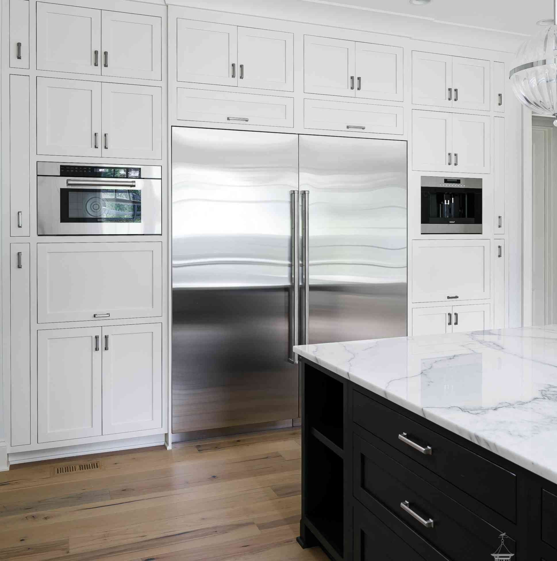 Artisan Signature Homes Custom Home Builder Louisville Glenview Park 3 In 2020 Floor To Ceiling Cabinets White Shaker Kitchen Cabinets Beautiful Kitchen Cabinets