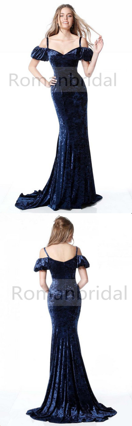 Amazing party dresses from 349 two 1480 kr.