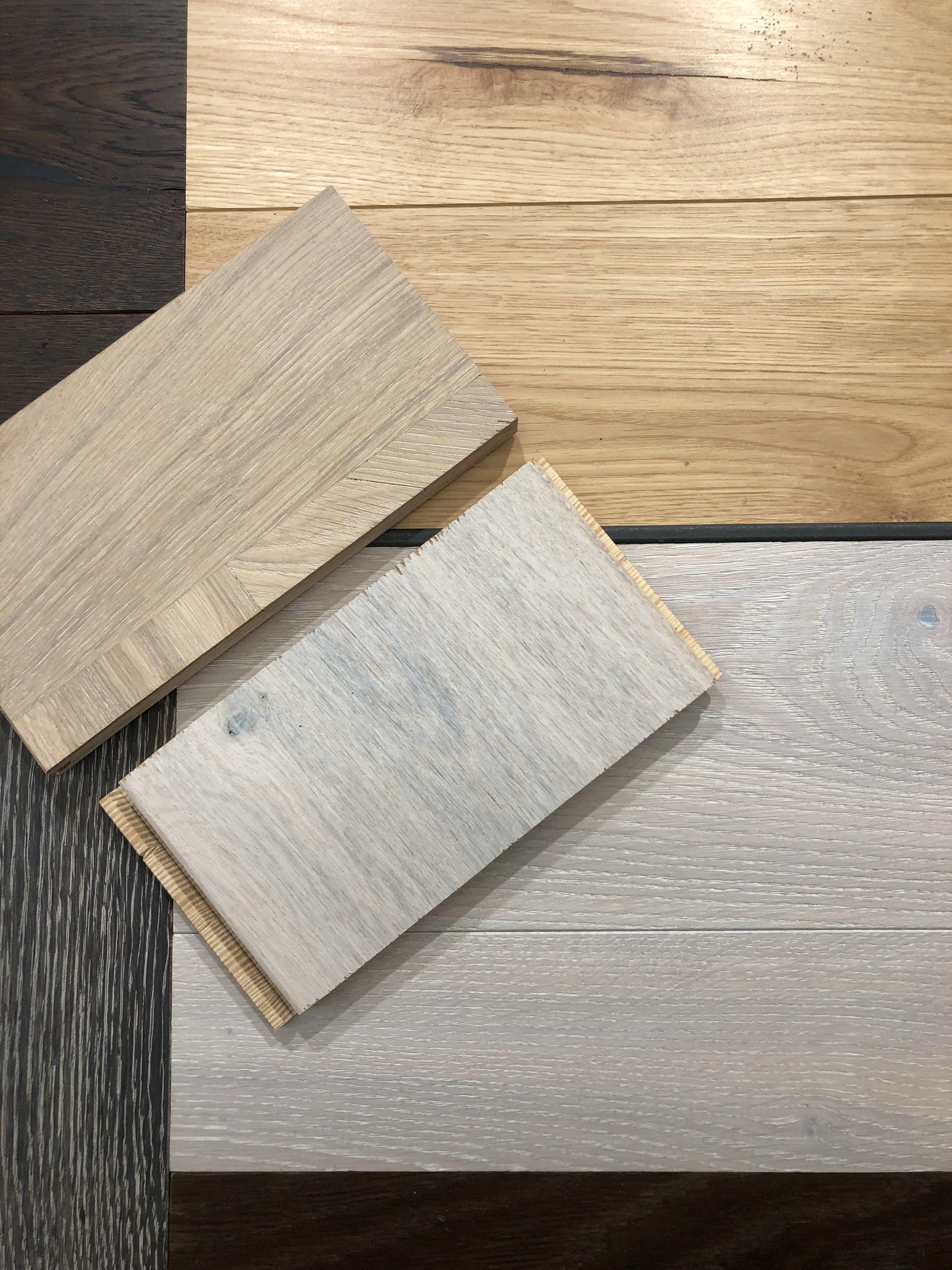 Same Day Samples For Free Flooring Hardwood Floors Wood Floors