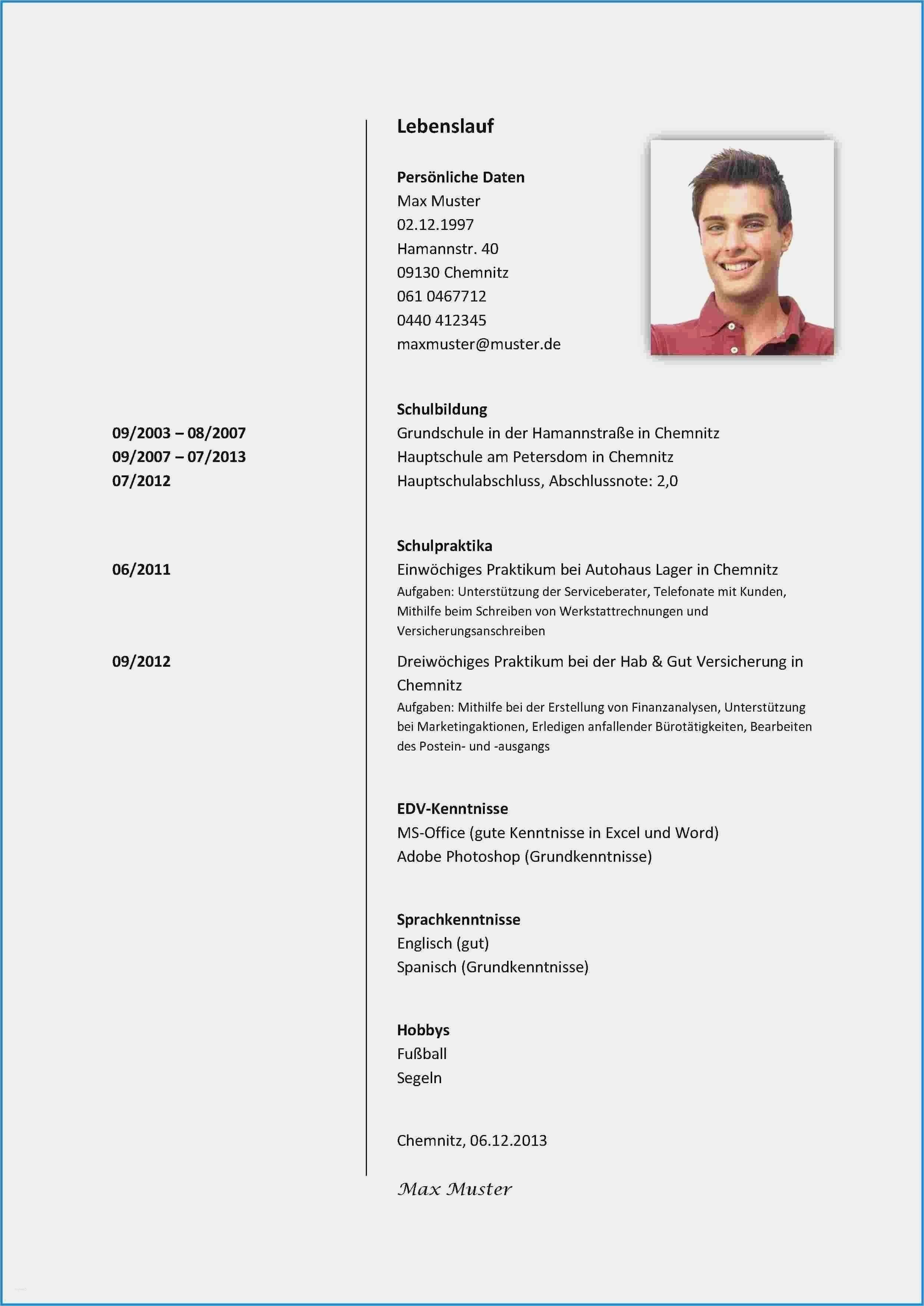 Lebenslauf Vorlagen Kostenlos Downloaden Als Word Dateien Lebenslauf Word Vorlage Downloaden Kostenlo In 2020 Resume Template Free Resume Template Resume Words