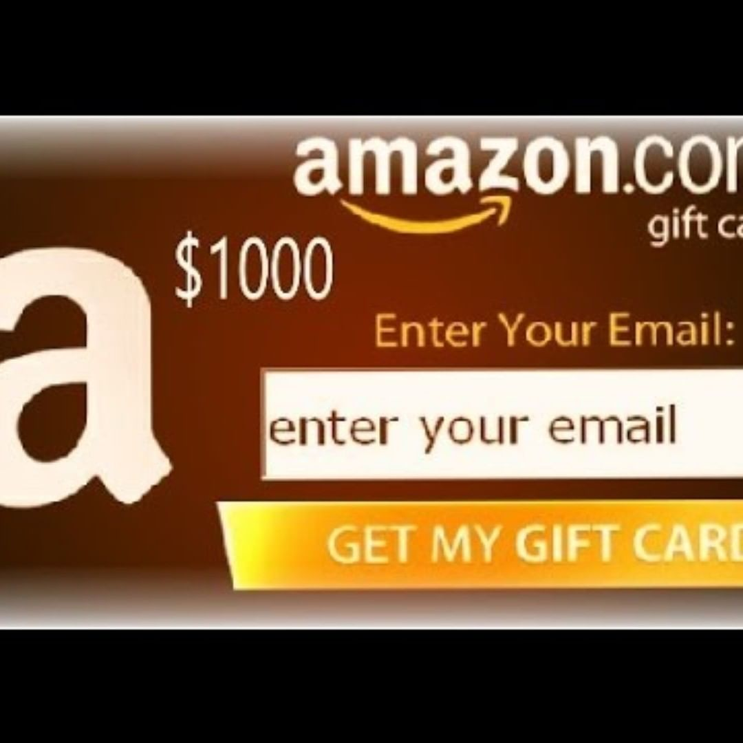 Win A 100 Amazon Gift Card By Aro Ramzan Hosted By Kingsumo Giveaways