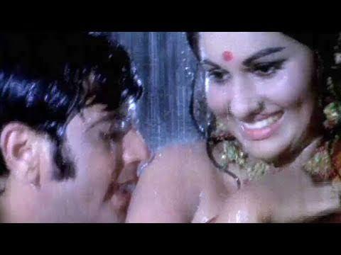 reena roy and sonakshi sinha