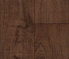 12mm Aberdeen Garden Oak Laminate Oak Laminate Flooring Laminate Flooring Colors