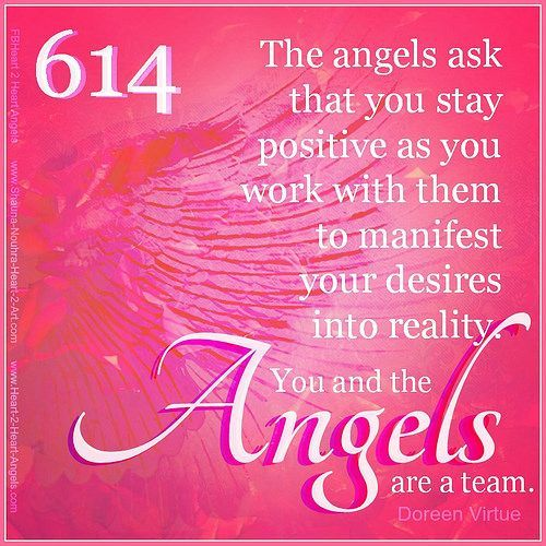 Numerology number 614 meaning numerology number614 numerology numerology number 614 meaning numerology number614 numerology numbers pinterest numerology numbers numerology and angel numbers malvernweather Images