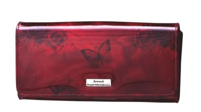 On sale now Serenade Leather See it 860287aec484a