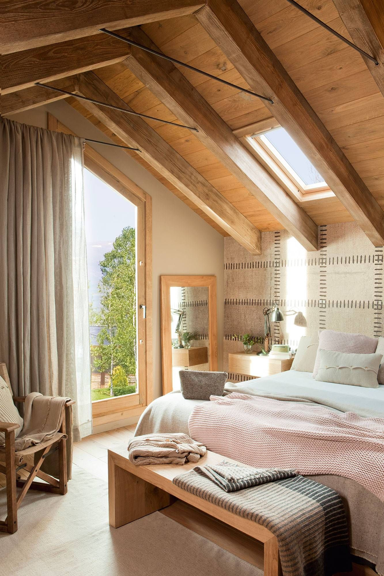 Exhibir Los Hobbies House Plans En 2019 Dormitorios