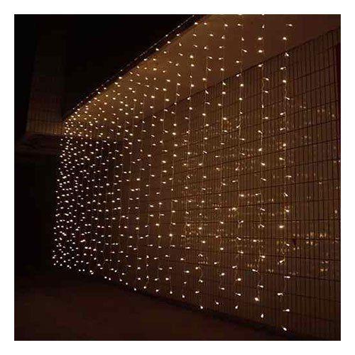 luces navideas tipo leds xm colores