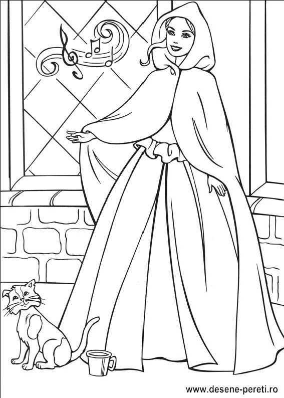 boy barbie coloring pages | Pin by Pohnthipa Pasiri on Coloring page 2 | Barbie ...