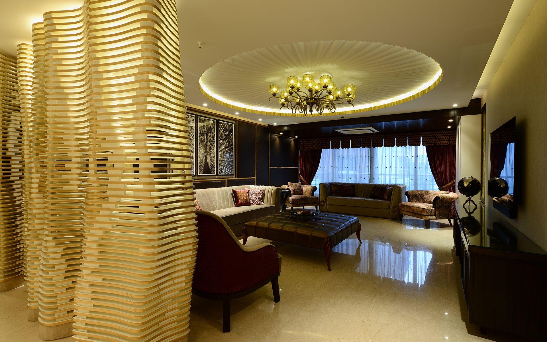 Best Architecture And Top Interior Design In India Bangalore In