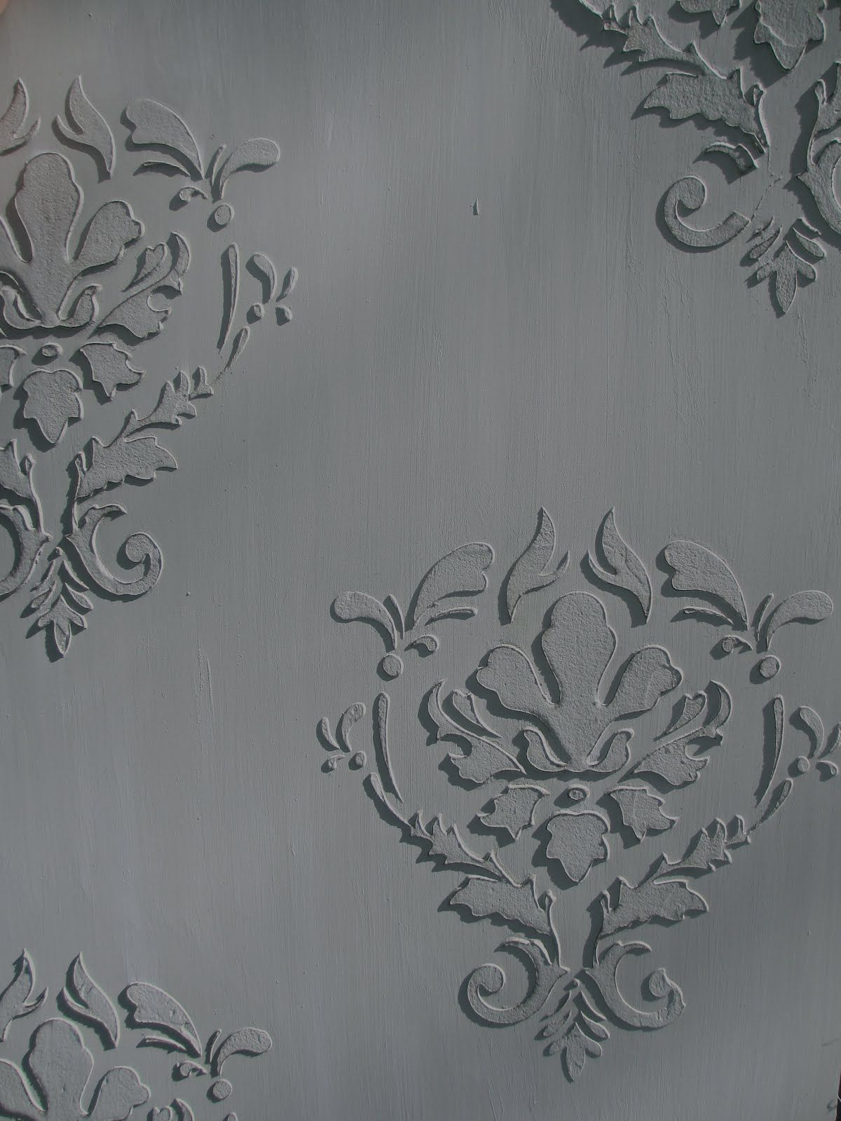 image stencils furniture painting. Find This Pin And More On Furniture Painting Ideas By Wiccarox101. Image Stencils