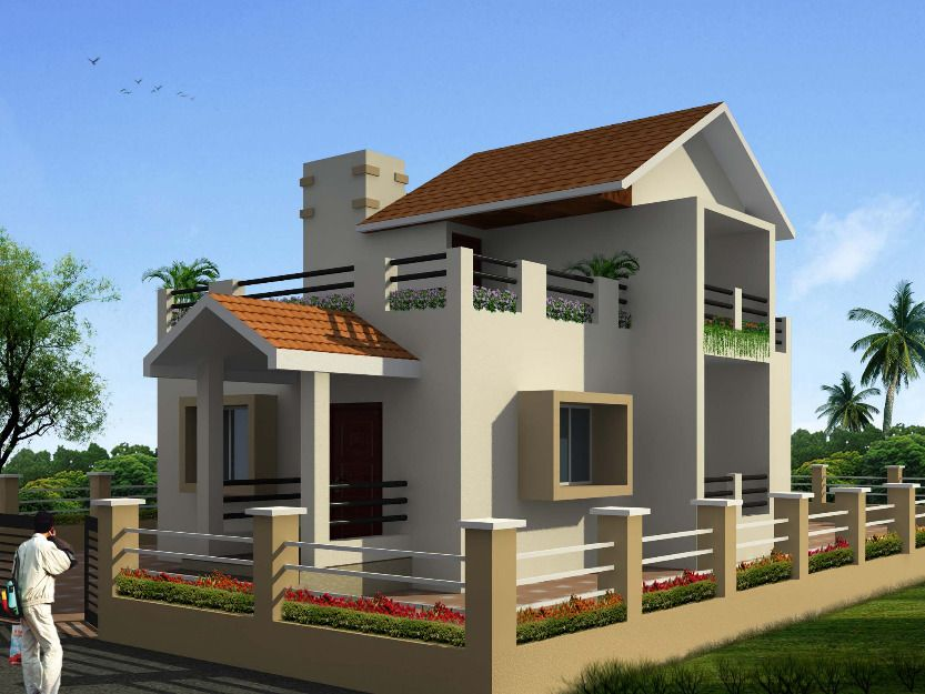 Bungalow Design Tips Bungalow Designs For An Extra Creative House