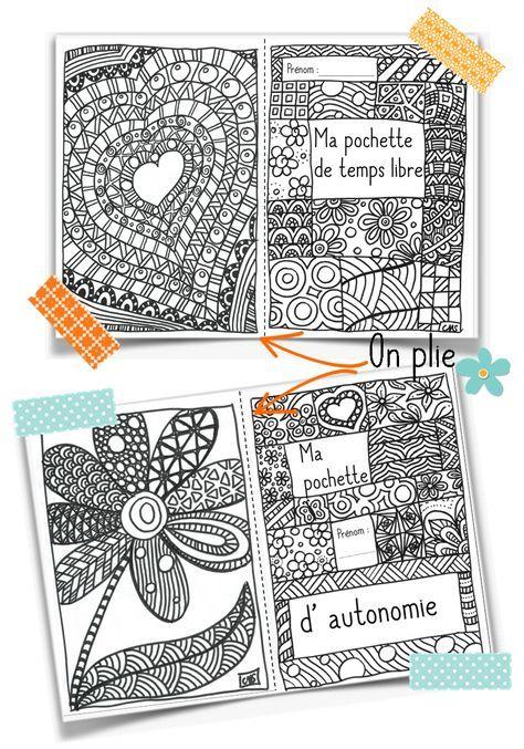 Coloriage Cp Autonomie.Autonomie Bilans Dessin Ecole Autonomie Ce1 Et Coloriage Cp