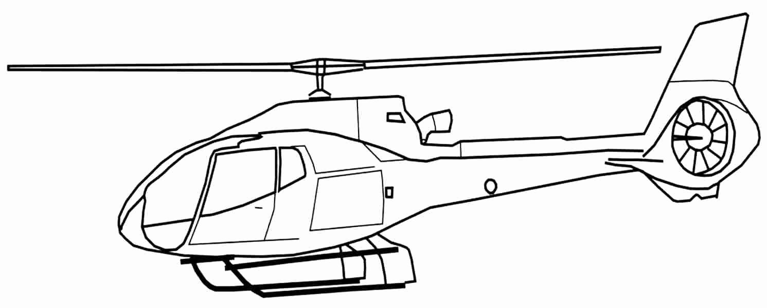 Design Coloring Video Unique Helicopters Coloring Pages Coloring