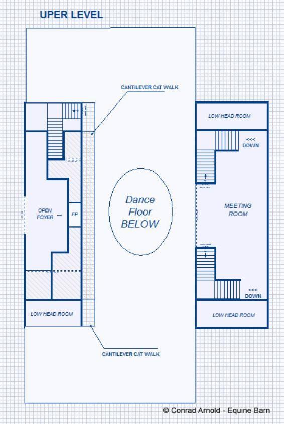 Event Barn Plans Design Floor Plan Barn Plans Floor Plans Floor Plan Design