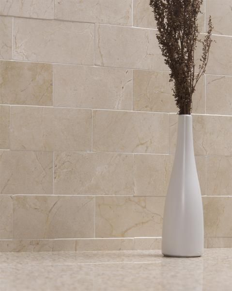 Crema Marfil Marble Wall And Floor Field Tile In Various Sizes And Finishes Marble Shower Tile Wall Tiles Crema Marfil Marble Tiles