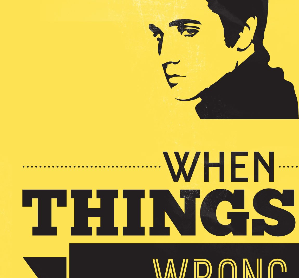 04-yellow-elvis-presley-when-things-go-wrong-quote-art-print-lindsey ...